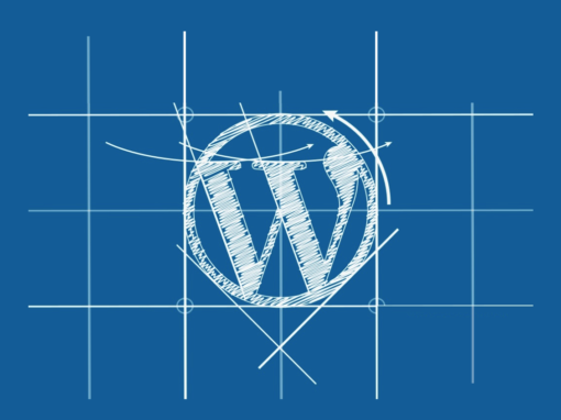 WordPress Lab