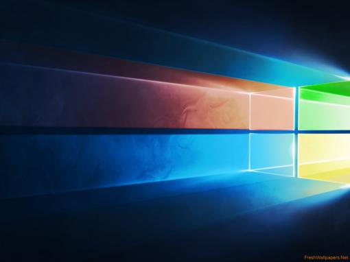 Microsoft UX Labs