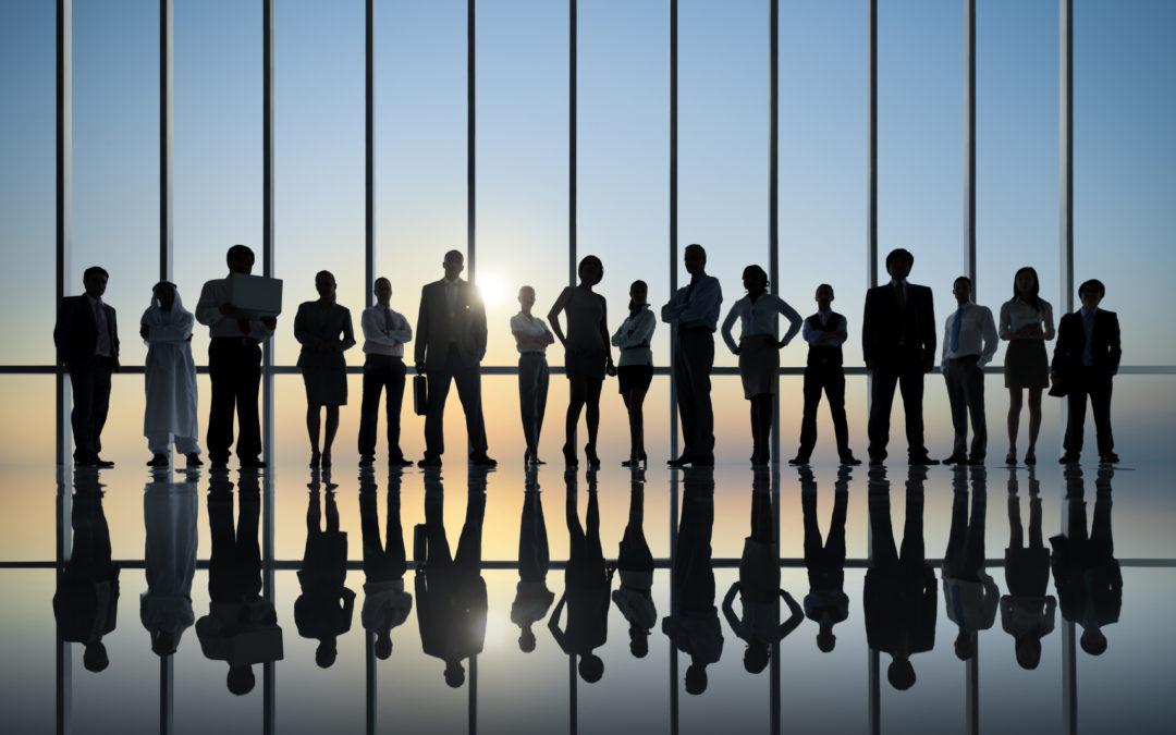 Peer Groups MeetUps